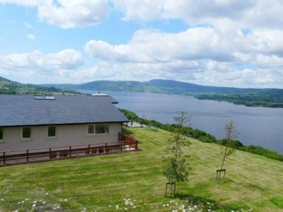 Bellevue Apartment | Lough Derg | Derrycastle | Killaloe