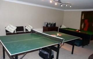 Bellevue Apartment | Lough Derg | Derrycastle | Killaloe