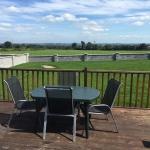 Charming Cottage | Larkins Bar | Garrykennedy