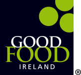 good food ireland | Lrkins Reviews