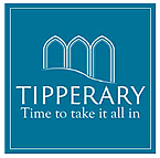 Tipperary Tourism | Larkins Reviews
